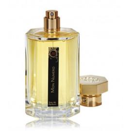 L'Artisan Parfumeur Mon Numero 10 EDP kvepalai moterims ir vyrams