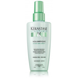 Kérastase Volumifique Spray Volume apimties suteikiantis purškiklis 125 ml.