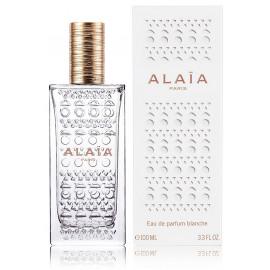 Alaia Alaia Eau de Parfum Blanche EDP kvepalai moterims