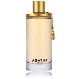 Agatha Paris Un Soir a Paris 100 ml. EDP kvepalai moterims