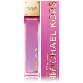Michael Kors Sexy Blossom 100 ml. EDP kvepalai moterims