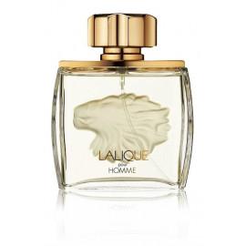 Lalique pour Homme Lion EDP kvepalai vyrams