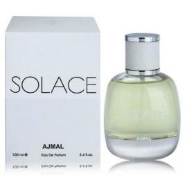 Ajmal Solace 100 ml. EDP kvepalai moterims