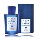 Acqua di Parma Blu Mediterraneo Arancia di Capri 75 ml. EDT kvepalai moterims ir vyrams