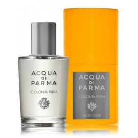 Acqua Di Parma Colonia Pura 100 ml. EDC kvepalai moterims ir vyrams