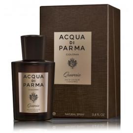 Acqua di Parma Colonia Qercia 100 ml. EDC kvepalai vyrams