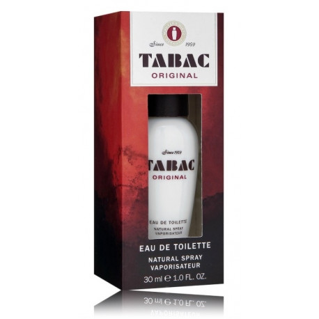 TABAC Tabac Original EDC kvepalai vyrams