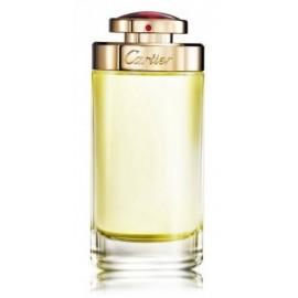 Cartier Baiser Fou EDP kvepalai moterims