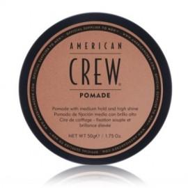 American Crew Pomade modeliavimo pasta vyrams 50 g.