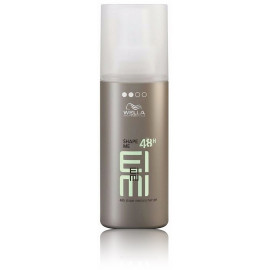 Wella Professional Eimi Shape Me plaukų formavimo gelis 150 ml.