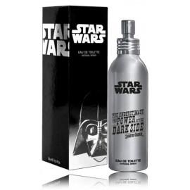 Disney Star Wars Star Wars 125 ml. EDT kvepalai berniukams