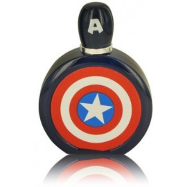 Marvel Captain America 100 ml. EDT kvepalai berniukams Testeris