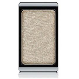 Artdeco Eyeshadow Duochrom akių šešėliai 211 Elegant Beige