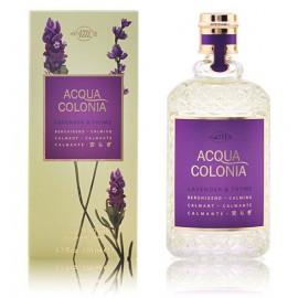 4711 Acqua Colonia Lavender & Thyme 170 ml. EDC kvepalai vyrams ir moterims