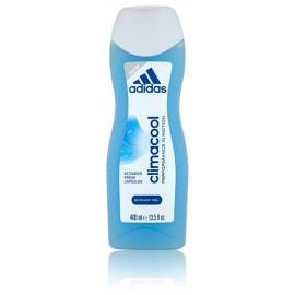 Adidas Climacool dušo gelis moterims