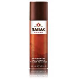 TABAC Tabac Original skutimosi putos vyrams 200 ml.