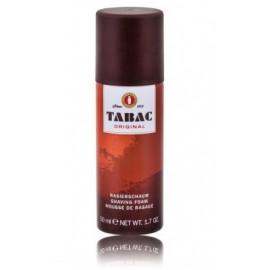 TABAC Tabac Original skutimosi putos vyrams 50 ml.