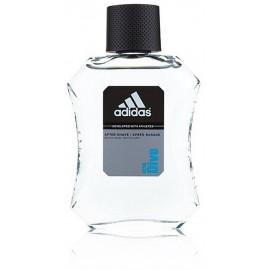 Adidas Ice Dive vanduo po skutimosi vyrams 50 ml.
