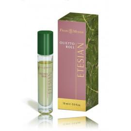 Frais Monde Etesian aliejiniai kvepalai moterims 15 ml.
