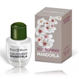 Frais Monde Almond aliejiniai kvepalai moterims 12 ml.