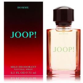 Joop Homme purškiamas dezodorantas vyrams 75 ml.