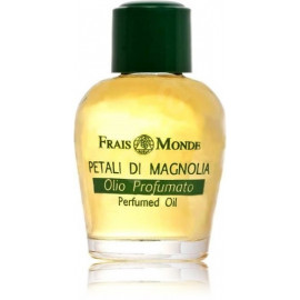 Frais Monde Magnolia Petal aliejiniai kvepalai moterims 12 ml.