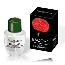 Frais Monde Berries aliejiniai kvepalai moterims 12 ml.