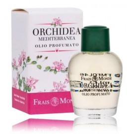 Frais Monde Orchid Mediterranean aliejiniai kvepalai moterims 12 ml.