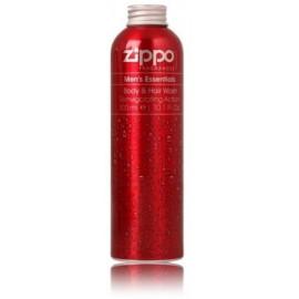 Zippo The Original dušo gelis vyrams 300 ml.