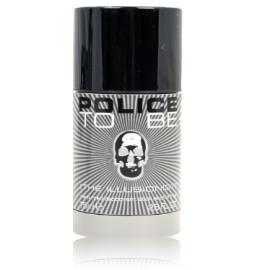 Police The Illusionist pieštukinis dezodorantas vyrams 75 ml.