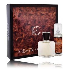 Roberto Capucci Capucci Pour Homme rinkinys vyrams (losjonas + dezodorantas)