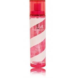 Aquolina Pink Sugar plaukų dulksna moterims 100 ml.