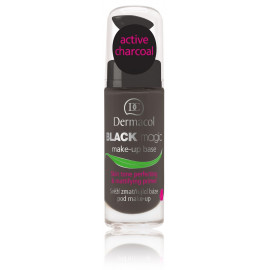 Dermacol Black Magic makiažo bazė 20 ml.
