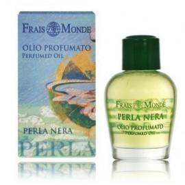 Frais Monde Perla Nera aliejiniai kvepalai moterims 12 ml.