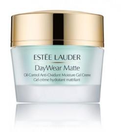 Estee Lauder DayWear Matte Oil-Control matiškumo suteikiantis veido kremas  50 ml.