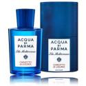 Acqua di Parma Blu Mediterraneo Chinotto di Liguria 150 ml. EDT kvepalai moterims ir vyrams