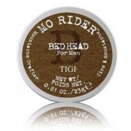 Tigi Bed Head For Men Mo Rider Wax plaukų  formavimo vaškas vyrams 23 g.