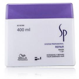 Wella Professional SP Repair atstatomoji kaukė