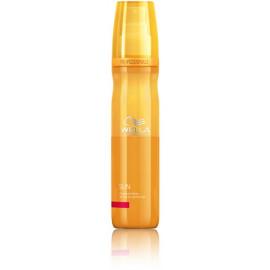 Wella Professional Sun Protection apsauginis purškiklis 150 ml.