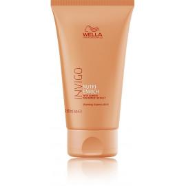 Wella Professional Invigo Nutri-Enrich šylanti kaukė 150 ml.