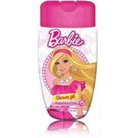 Barbie Barbie dušo gelis mergaitėms 300 ml.