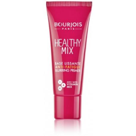 Bourjois Healthy Mix Blurring Primer makiažo bazė