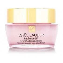 Estee Lauder Resilience Lift stangrinamasis paakių kremas 15 ml.