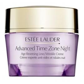 Estee Lauder Advanced Time Zone Night Age Reversing Line/Wrinkle Creme jauninamasis naktinis kremas 50 ml.