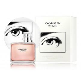 Calvin Klein Calvin Klein Women EDP kvepalai moterims