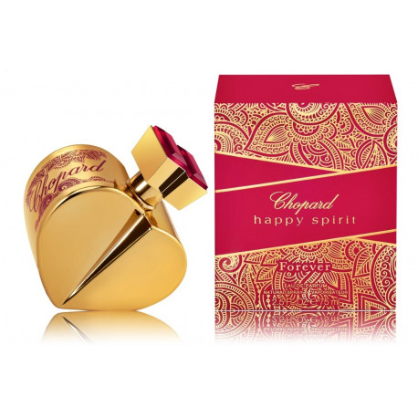 Chopard Happy Spirit Forever 75 ml EDP kvepalai moterims