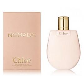 Chloe Nomade kūno pienelis 200 ml.