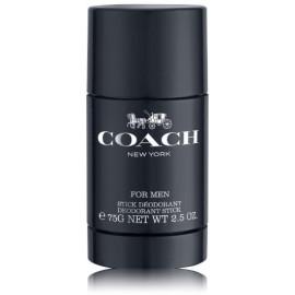 COACH Coach for Man pieštukinis dezodorantas vyrams 75 g.