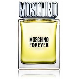 Moschino Forever for Men EDT kvepalai vyrams