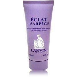 Lanvin Eclat D'Arpege kūno losjonas 100 ml.